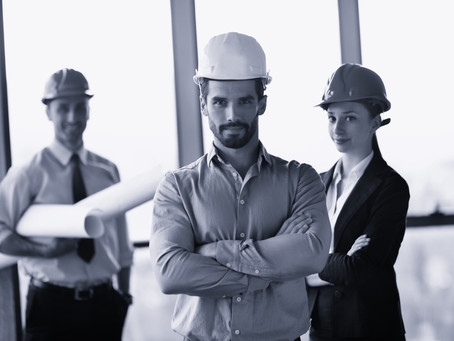 Understanding Arbitration and Mediation in Construction Disputes