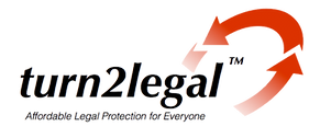 Pre-Paid Legal Services