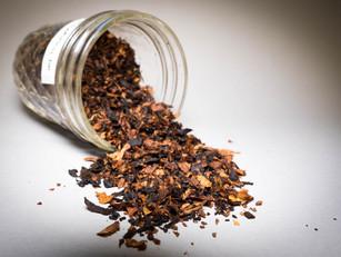 Moonshine Pipe Co. Mason Jar Review