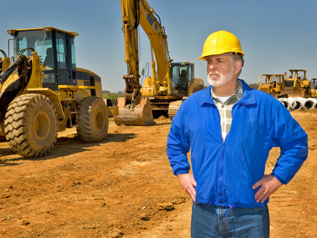 Understanding the Impact of Construction Fraud