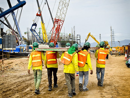 The Basics of Subcontractor Agreements in Construction