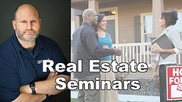 NJ Top Real Estate Attorney Peter J. Lamont