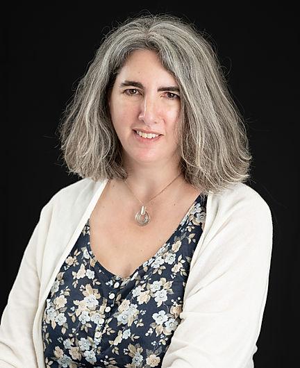 Andrea Bellantone