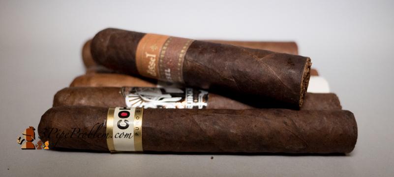 Cigars 1