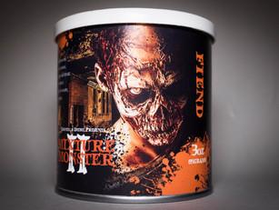 Cornell & Diehl  Mixture Monster II