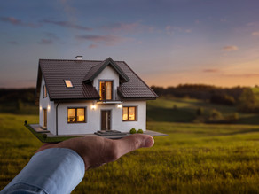 Real Estate Attorney: Do You Need One When Buying a Home?