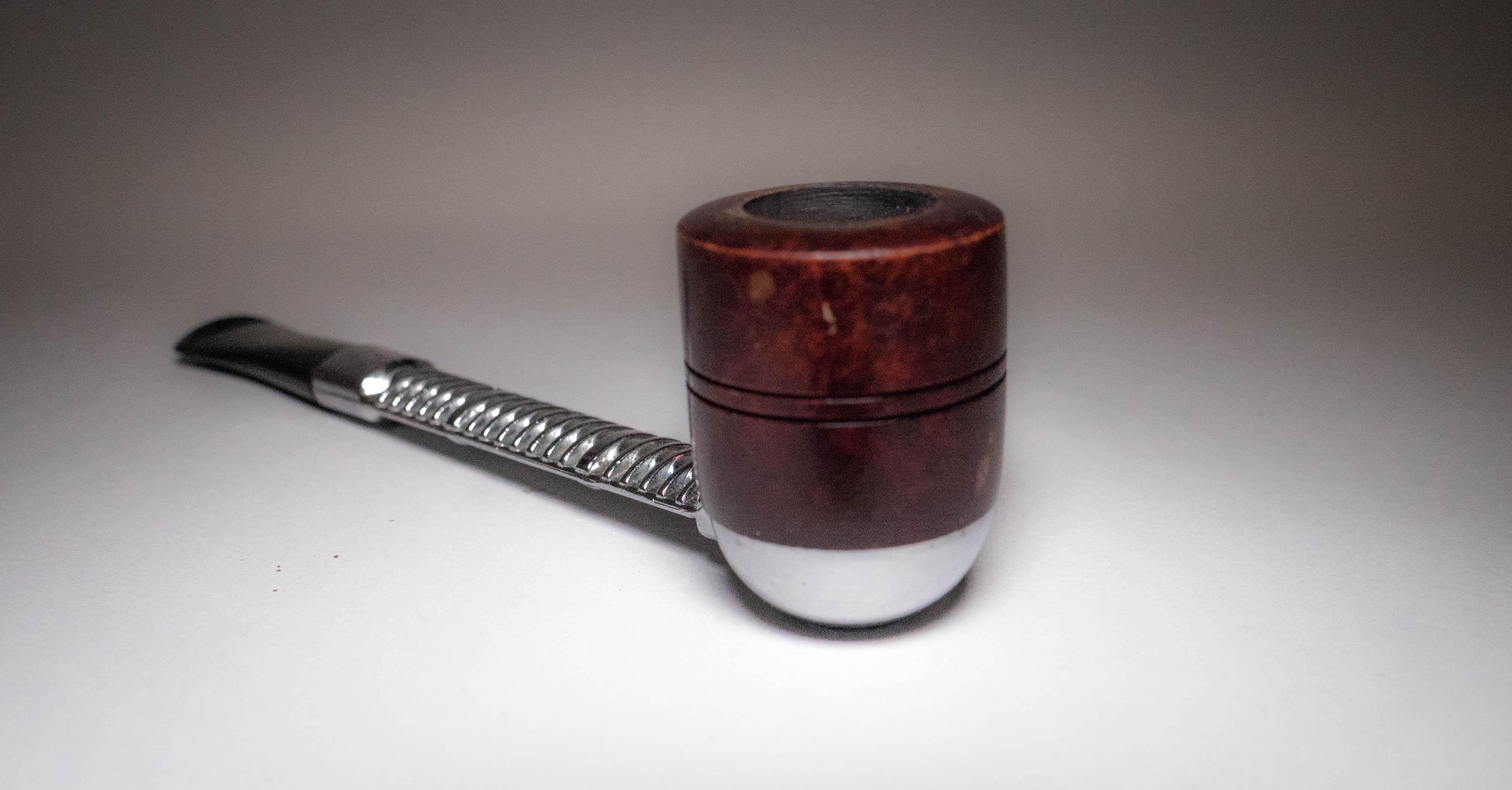 Pipe Materials - Metal