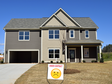Do You Save Money if You Negotiate Your Own Real Estate Contract?