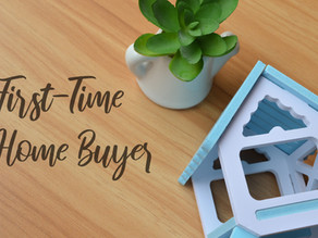 6 Reasons Why First-Time Home Buyers Need to Have An Attorney | Law Offices of Peter J. Lamont