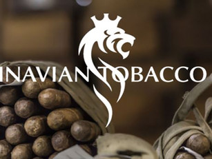 Scandinavian Tobacco Group Sees Positive Company & Financial Growth
