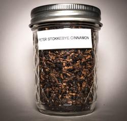 PS Cinnamon 1
