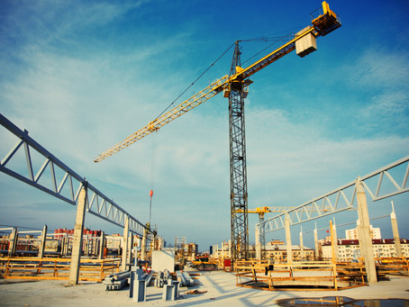 Awareness of Expansion Pitfalls is Critical For Success | Construction Company​ Growth