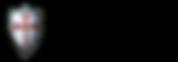 Templar Logo.png
