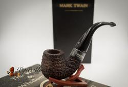 Mark Twain 4