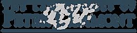 PJL BLUE Logo.png