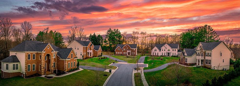 Neighborhood Real Estate.jpeg