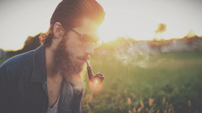 Can Pipe Smoking Help Reduce Stress or Depression?