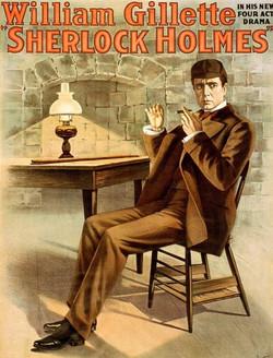 Sherlock at 3PipeProblem.com