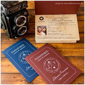 _Passaporte 3_SITE-01.jpg