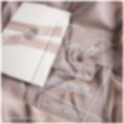 _White Acrylic-01.jpg