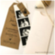 Polaroid_v1_SITE-01.jpg