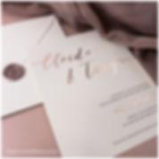 _Rosa Gold-01.jpg