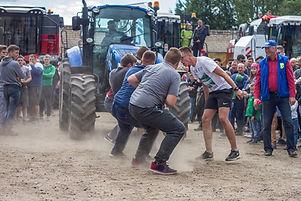 Traktoriu svente (13).jpg
