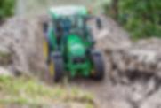 Traktoriu svente (1).jpg