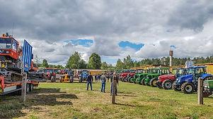 Traktoriu svente (4).jpg