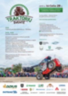 Traktoriu svente 2019 - 800 www.jpg