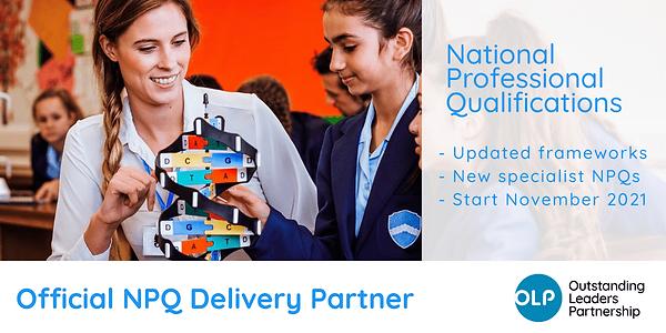 NPQ delivery partner.png
