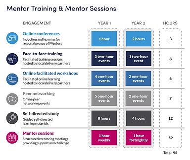ECF Mentor hours.png