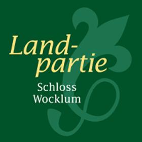 landpartie_balve_logo_9382.png