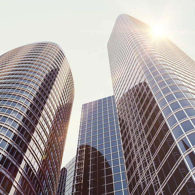 view-glass-building-high-rise-building.j