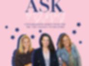 Ask Anything Tile.jpg