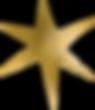 Celestial-Doodle_0024_c.png