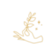Hand_Silhouette_signs_gold-06.png