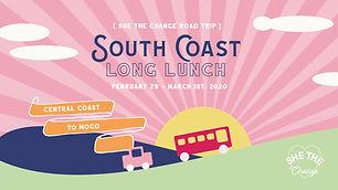 South Coast Long Lunch.jpg