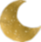 Celestial-Doodle_0036_c.png