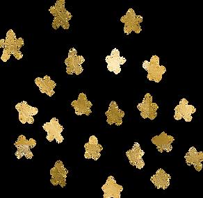 Celestial-Doodle_0025_c.png