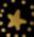 Celestial-Doodle_0040_c.png