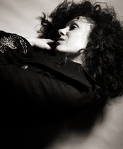Photo by Eva Pinsach