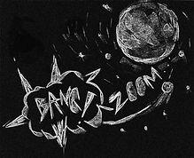 logobangzoom.jpg
