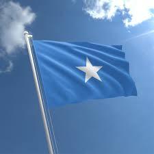 Smitte blant somaliere øker i takt med rasismen