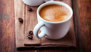 «To latte, en cortado og en uføretrygd takk!»