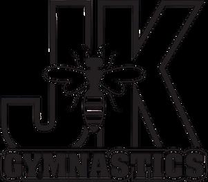 JK_Logo-removebg-preview.png