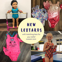 Doll Leos For Sale!!