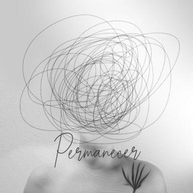 Permanecer / KARINA CYRILLO 2020