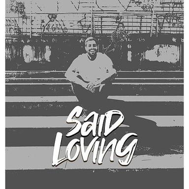 Loving / SAID 2020