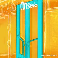 Anseio / INTEMPORAL 2020